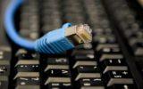 Primo fondo UE dedicato alle infrastrutture a banda larga
