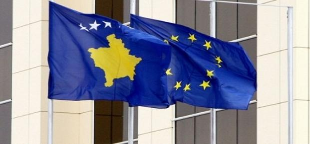 Primo incontro di associazione tra l'UE e il Kosovo