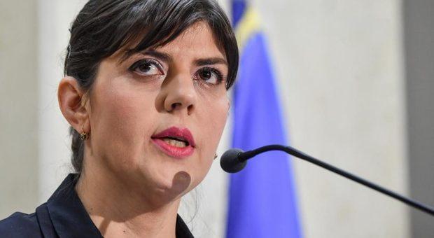 Primo procuratore capo europeo: arriva la nomina