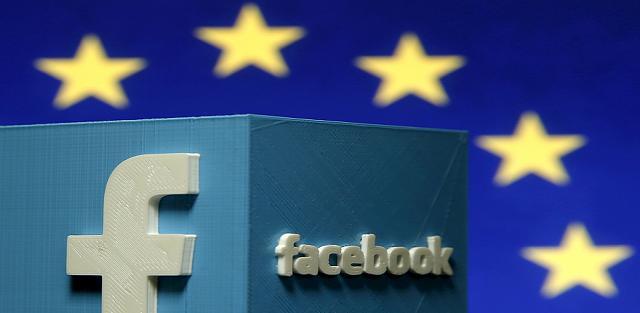 Privacy: da ora in poi ogni Stato Ue potrà far vietare a Facebook di conservare dati in Usa
