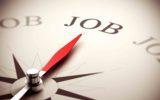 PRIVACY: DALL'EUROPA UNO STOP AL JOBS ACT