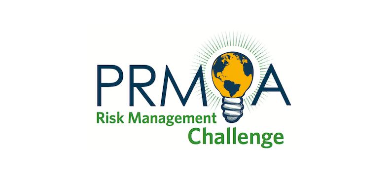 Prmia Risk Management Challenge