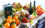 Problemi nel metabolismo quasi sempre sottovalutati