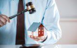 Procedura di pignoramento immobiliare: nuove regole per il 2020