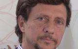 "Procedura ""Valve-in-valve"": eseguita per la prima volta in Italia"