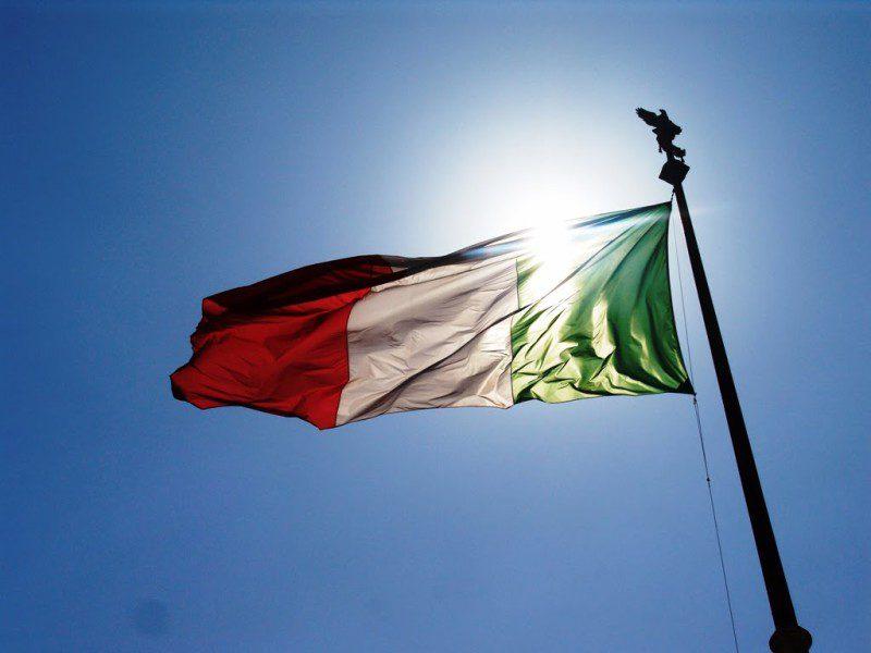 Prodotti enogastronomici italiani: boom di consumi