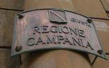Professioni sanitarie non mediche: nuovo bando della Regione Campania