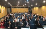 Progetto Eacp-Eurosme: presentati i primi risultati