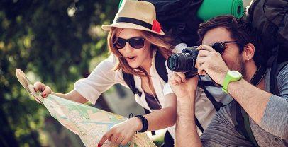 Progetto 'Itinerario giovani': parte il bando della Regione Lazio
