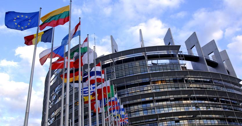 Progetto PESCO: le considerazioni del Consiglio Europeo a un anno dall'attuazione