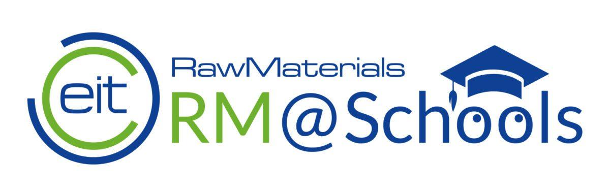 Progetto RM@Schools - Raw Matters Ambassadors at Schools