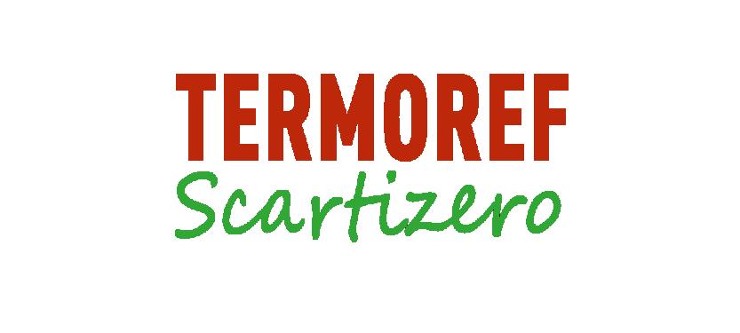 Progetto TERMOREF
