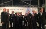 Progetto Water Alliance