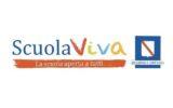 """Programma """"Scuola Viva"""": la Campania sblocca nuovi fondi"""