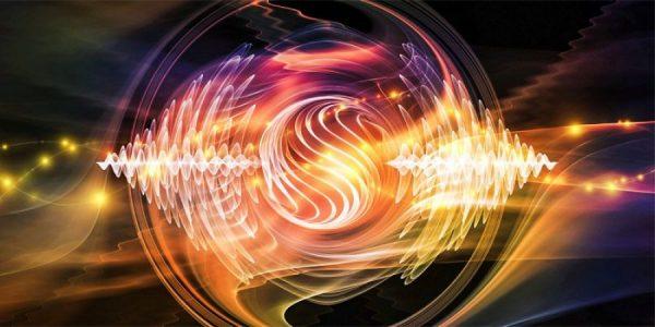 Proprietà della luce: osservato per la prima volta uno spin-Hall quantistico