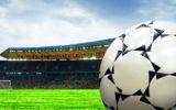 Proprietari e presidenti di Serie A: terza parte