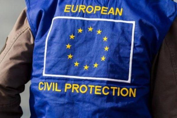 Protezione civile: l'UE adotta nuove norme