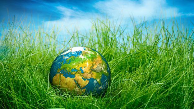 Protezione della natura in Europa