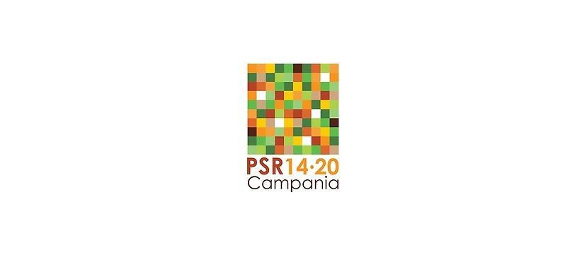 PSR Campania 2014-2020: approvati i nuovi bandi