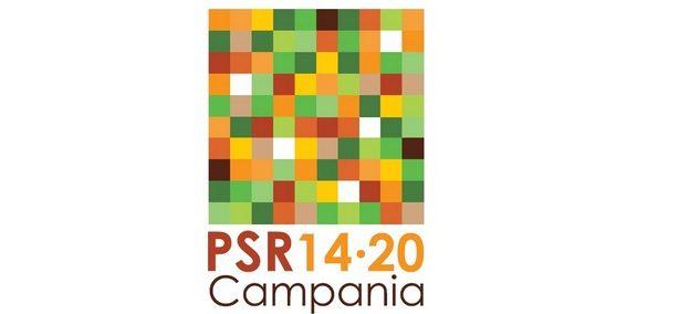 PSR Campania
