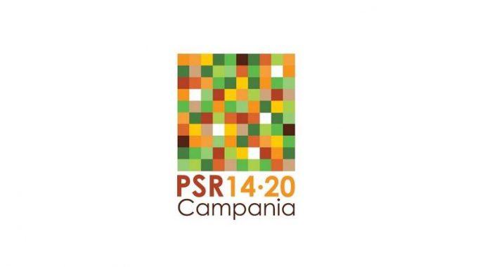 PSR Campania: progressi significativi per la regione