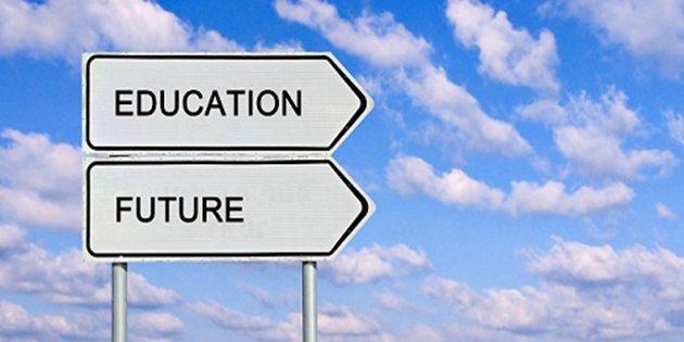 Pubblicato il nuovo rapporto UNICEF sull'istruzione prescolare