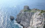 Punta Campanella: il Centro Visite Interattive