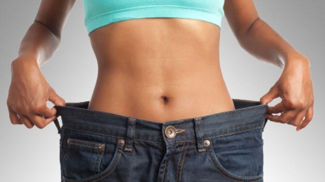 PUNTUALE DOPO PASQUA: 47% DEGLI ITALIANI A DIETA