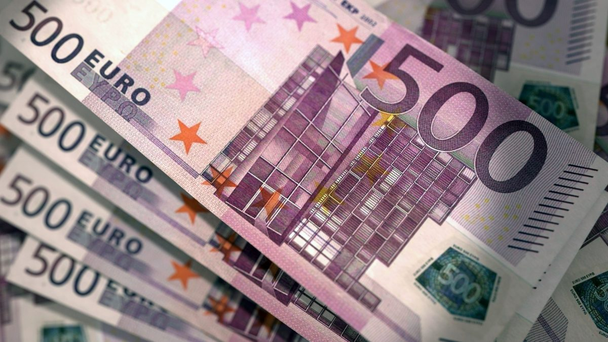 Quadro di bilancio dell'UE 2014-2020