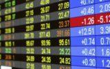 Qual è il miglior broker online per investire in borsa?