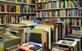 Quale letteratura?