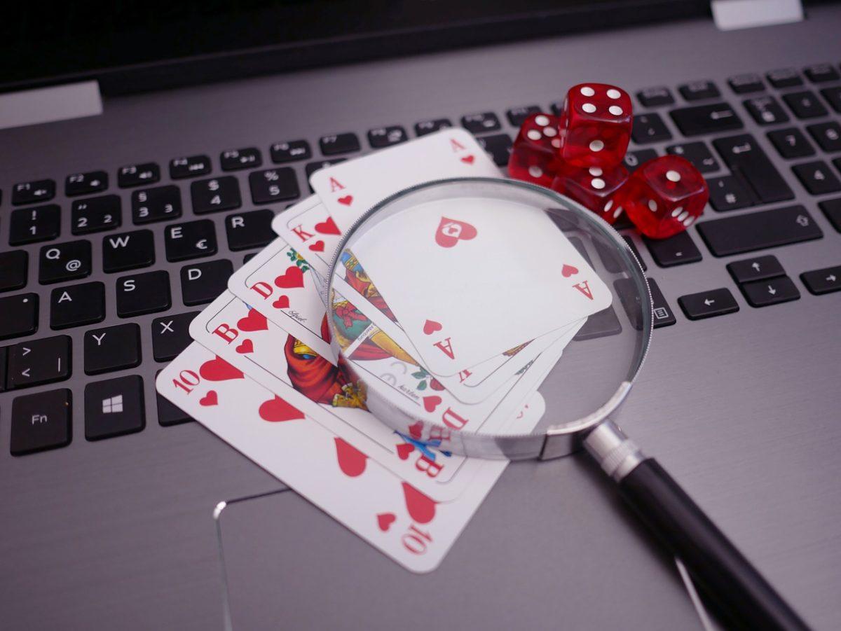 Quali norme regolano il gioco d'azzardo in Italia?