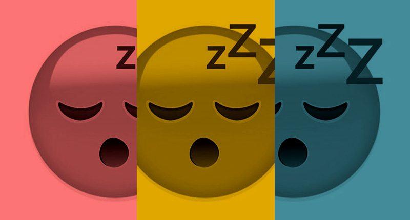 Quali sono gli effetti benefici del sonno profondo?