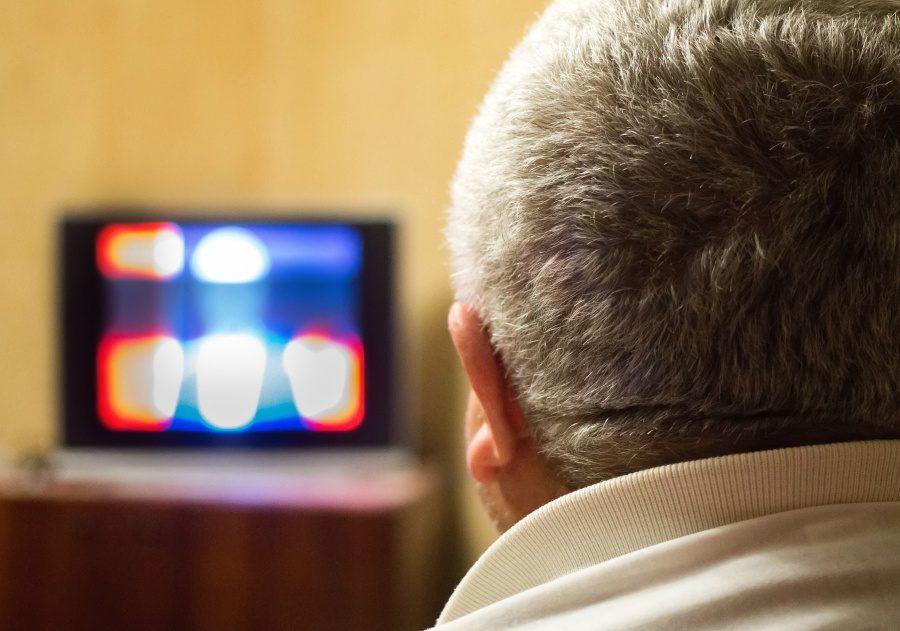 Quali sono le serie TV più attese dagli italiani?