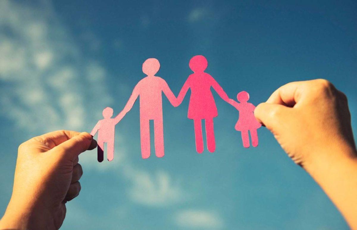 Quando il clima familiare influenza la nostra salute: uno studio americano lo dimostra