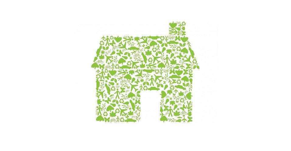 Quando l'agriturismo è eco-sostenibile