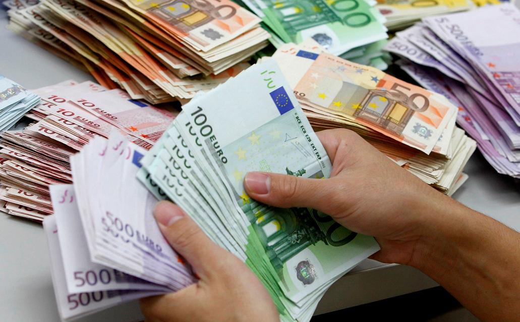 Quanto conviene investire in conti deposito nel 2020?