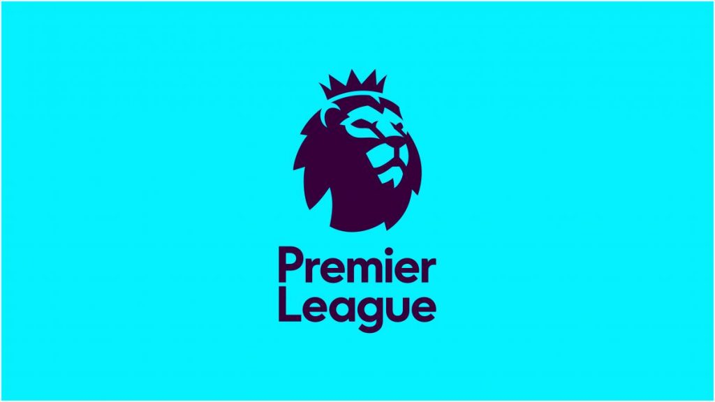 Quanto costa ai tifosi la Premier League?