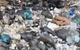 Quanto costano all'Italia le violazioni delle norme Ue sui rifiuti