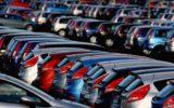 Quanto è costato mantenere l'auto nel 2019?