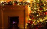 Quanto pesa il Natale sui consumi energetici?