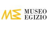 Quattro continenti per il Museo Egizio