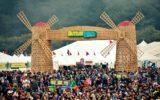Quattro imperdibili festival a ritmo di musica