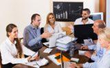 Quattro suggerimenti per un'innovazione promossa dai dipendenti