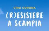 (R)esistere a Scampia