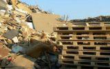 Raccolta e riciclaggio degli imballaggi in legno. A che punto siamo?