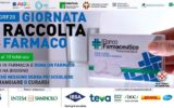 Raccolti oltre 541.000 farmaci  per i bisognosi