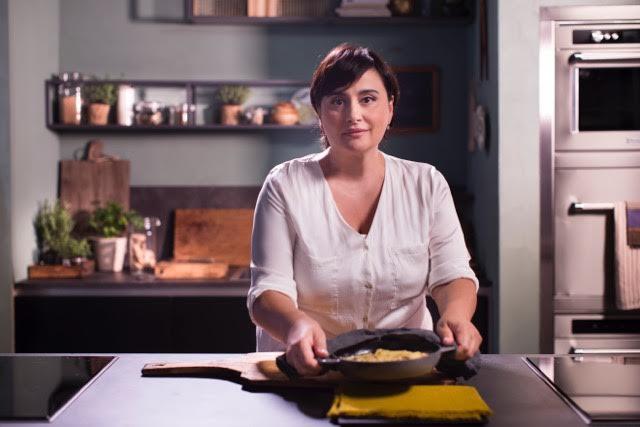 Racconti di cucina