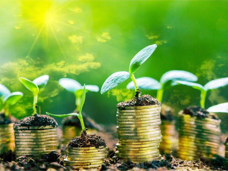 Raddoppiano i finanziamenti europei per il clima