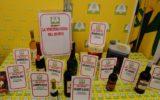 Raddoppiate le frodi sui vini italiani